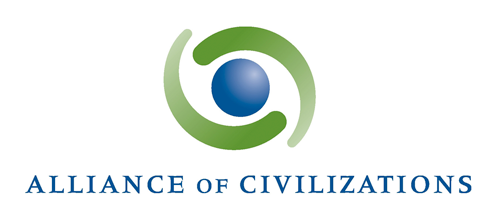 UN Alliance of Civilizations