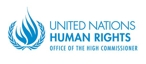 OHCHR Committee on the Rights of the Child