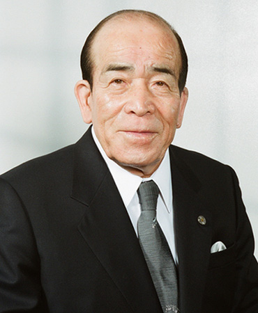 Rev. Takeyasu Miyamoto, Founder of Arigatou International, Has Passed Away at Age 97